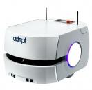 Omron Mobile robot(AMR)