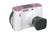 攜帶型X光檢查儀器