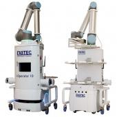 i-Operator (Model : iO-10)